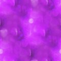 Art avant garde hand purple paint background seamless wallpaper watercolor abstract Royalty Free Stock Photo