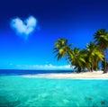 Art  Beautifu Seaside View  Ba...