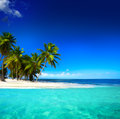 Art  Beautiful Seaside View  B...