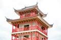 Art Of China Tower