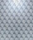 Art Deco Pattern Background Royalty Free Stock Photo