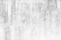 Art grunge background in white and gray colors