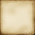 Art grunge vintage texture paper background Royalty Free Stock Photography
