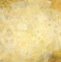 Art Italian Textured Background