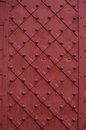 Art Texture Metallic Red Backg...