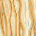 Art wooden texture vector illustration of Stock Photos