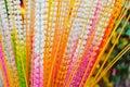 Artificial Flowers, Handicraft...