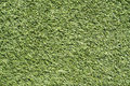 Artificial grass as background Stock Photography