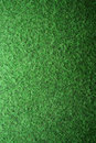 Artificial Grass Detail Royalty Free Stock Photos