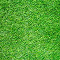 Artificial grass field top view texture background Royalty Free Stock Photos