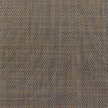 Artificial material weave texture for background Royalty Free Stock Photography