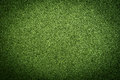 Artificial turf grass in green colors Royalty Free Stock Photos
