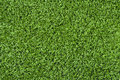 Artificial turf an image of Stock Photo