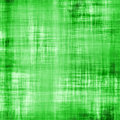 Artistic green canvas Royalty Free Stock Photo