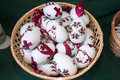 https---www.dreamstime.com-stock-illustration-artistic-easter-eggs-lots-artistic-painted-easter-eggs-d-rendering-image-image109262560