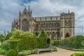 Arundel Castle Cathedral