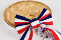 As American As Apple Pie Royalty Free Stock Photography