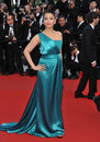 Ashwarya rai at gala premiere for behind the candelabra at the th festival de cannes may cannes france picture paul smith Stock Images
