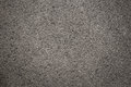 Asphalt concrete texture close up of dark grunge with copy space Royalty Free Stock Photos