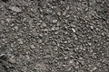 Asphalt road texture Royalty Free Stock Photo