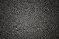 Asphalt road texture pattern of background Stock Image