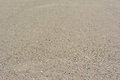 Asphalt texture close up covering for roads footpaths Royalty Free Stock Photo