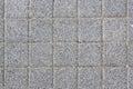 Asphalt tiles texture