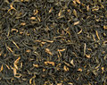 Assam tea Royalty Free Stock Photo
