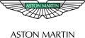 Aston martin automobile manufacturer