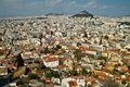 Athen Stock Images