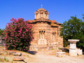 Athens church old orthodox at the agora greece Royalty Free Stock Images
