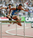 Athletisme Stock Images