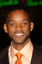 Atl will smith at the los angeles premiere of graumans chinese theatre hollywood ca Stock Images