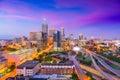 Atlanta, Georgia, USA