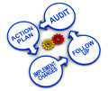Audit cycle