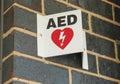 Automated External Defibrillat...