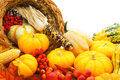 Autumn harvest Royalty Free Stock Photos
