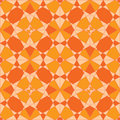 Autumn mosaic Royalty Free Stock Photo