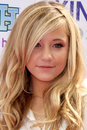 Ava Sambora Royalty Free Stock Photos