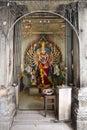 Avalokiteśvara Thousand Arm...