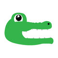 Avatar of crocodile