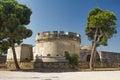 Avaya Castle Lecce