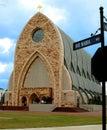 Ave Maria Royalty Free Stock Photo