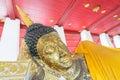 Ayuthaya historical park Thailand Royalty Free Stock Photo