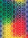 Azteca patrón