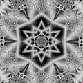 Azulejo (Zellige) Majolica Mos...