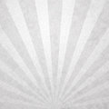Background abstract design texture white grey high resolution wallpaper Royalty Free Stock Photo