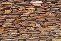 Background abstract stone wall. Stock Photo