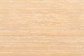 Background of the bamboo surface of mat Royalty Free Stock Photo