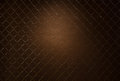 Background the beauty gauze dark brown horizontal photo Stock Photos